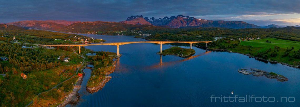 Ved Saltstraumen, Bodø, Nordland.<br>Bildenr 20200812-667-670.